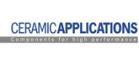 ceramic applications