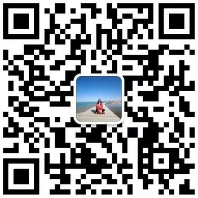 202004010946091067.jpg